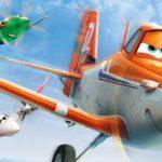 600x338-planes-promo