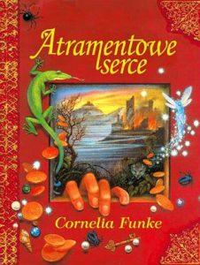 Atramentowe-serce-_bn36035