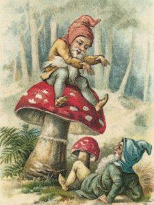 dwarves-1374159_960_720