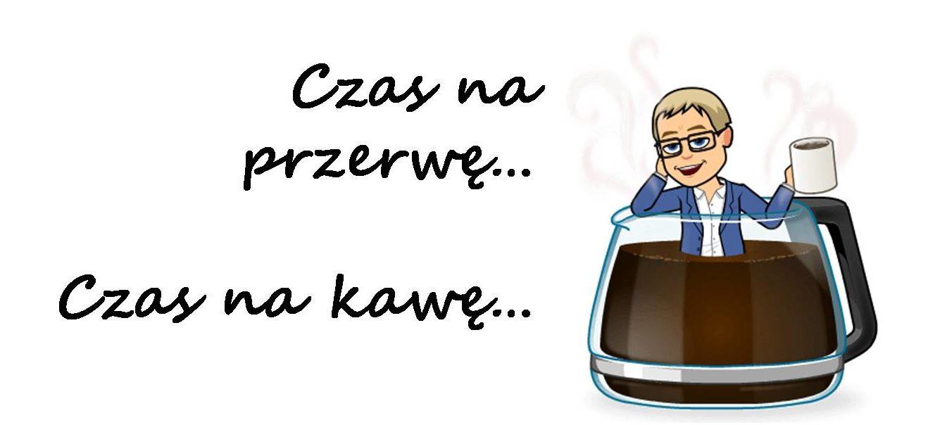 e-polonista